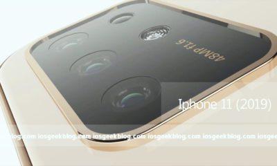New-iPhone-11-2019